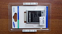 Аккумулятор для Samsung Galaxy S3 i9300 оригинал