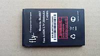 Аккумулятор FLY DS123 BL4007 2000mAh