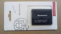 Аккумулятор Lenovo BL171 A60/ A65/ A356/ A368/ A370e/ A376/ A390t/ A500 1500 mAh Original