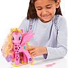 My Little Pony Принцесса Каденс (Пони Princess Cadance), фото 4