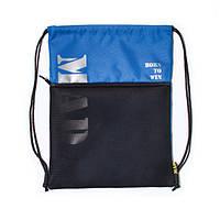 Рюкзак мешок MAD (ABP50), фото 1
