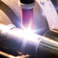 Сварка меди, алюминия, стали, чугуна, латуни, цветных металлов