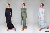 Платье №278 НД