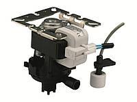 Центробежный насос Sauermann SI 2052, помпа для кассетных кондиционеров