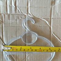 Вешалки для шарфов, фото 1