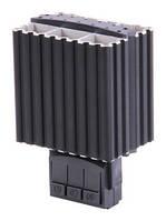 Нагревательный элемент e.climatboard.11 AC230В 45Вт