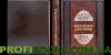 Библейские афоризмы подарочное издание