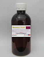 "База никотиновая «American Gold» PG-Max ""3""- 250 мл"