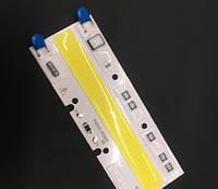 LED-50W-220VAC-6000K (110*40мм)