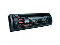 Автомобильное радио SONY CDX-DAB500A DAB+