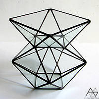 Амфора геометрическая