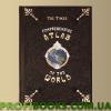 Атлас мира.The Times Comprehensive Atlas of the World