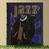 Джаз Подарочное издание