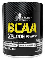 BCAA Xplode Olimp, 280 грамм