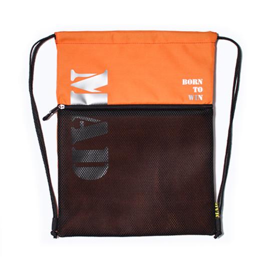 Рюкзак мешок MAD (ABP10), фото 1