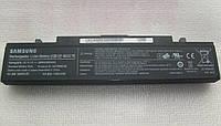 Аккумуляторная батарея для ноутбука Samsung BA43-00282A, фото 1
