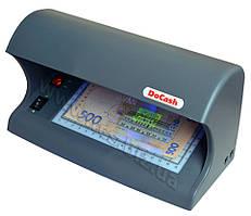DoCash 531 Універсальний детектор валют