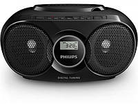 Магнитола PHILIPS AZ 318-CD