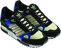 Мужские кроссовки Adidas ZX750 Q23662