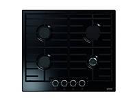 Газовая кухонная плита GORENJE G6N 40 IB