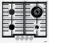 Газовая кухонная плита GORENJE GW6N41IW