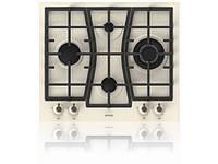 Газовая кухонная плита GORENJE GW 65 CLI