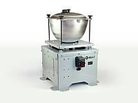 Виброгалтовка (галтовка) GULT 15. Оборудование для массовой шлифовки и полировки деталей.