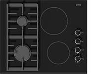 Кухонная плита GORENJE KC621UUSC