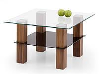 AMELIA столик kwadrat HALMAR
