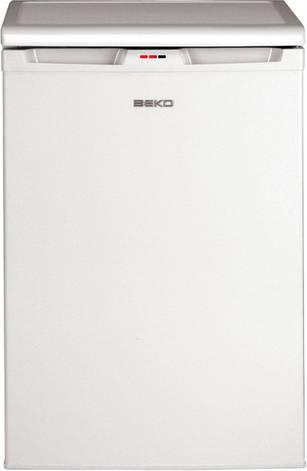 Камера морозильная Beko FSE 1072, фото 2