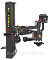 Вспомогательное устройство Tecnohelp для автоматических шиномонтажных станков