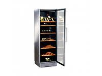 Винный холодильник BOSCH KSW 38940
