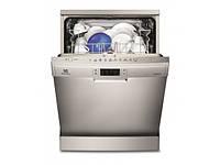 Посудомоечная машина ELECTROLUX ESF5531LOX