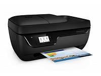 Многофункциональное устройство  HP Deskjet 3835 Ink Advantage