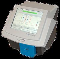 Настольный детектор следовых количеств  взрывчатых веществ и наркотических средств  Quantum Sniffer™ QS-B220