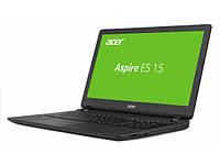 Ноутбук ACER Aspire ES1-533-P4PU NX.GFTEP.010