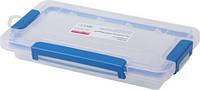 Органайзер пластиковый e.toolbox.01, 230х120х37мм