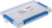 Органайзер пластиковый e.toolbox.02, 274х180х45мм