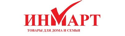 "Интернет магазин ""ИнМарт"""