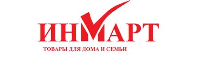 "Интернет - магазин ""ИнМарт""  ® ""InMart"""