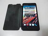 Мобильный телефон PRESTIGIO PAP5044 №3482