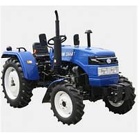 Трактор ДВ DW244AT