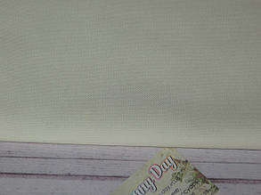 3270/101 Brittney Lugana, цвет  - белый молочный, 28ct
