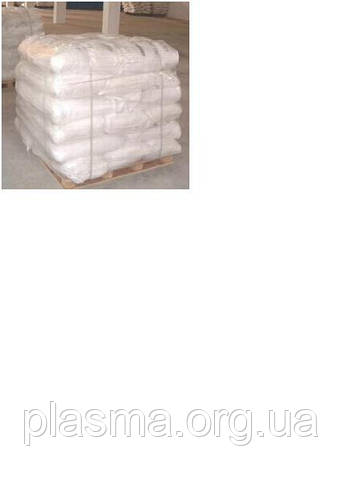 Себациновая кислота (декандиовая кислота)