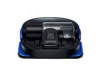 Пылесос SAMSUNG Robot VR20K9000UB