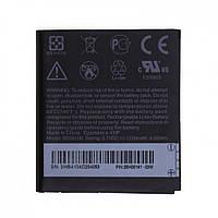АКБ АА PREMIUM HTC Desire HD A9191 / G10 / BD26100
