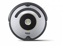 Пылесос IROBOT Roomba 615