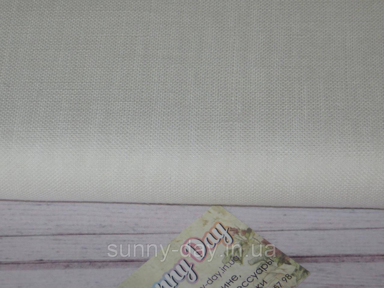 3281/100, Cashel, цвет - белый, 28ct