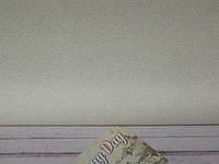 3281/1111, Cashel, цвет - белый с перламутровым люрексом, 28ct