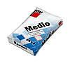 Клеевая смесь для плитки Baumit Medio, 25 кг